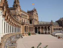 스페인/포르투갈 항공일주 9일