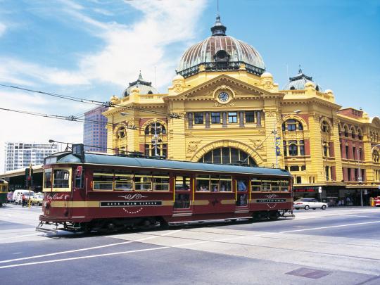 http://image5.hanatour.com/CMS/2011/11/09/20111109000251_0.jpg