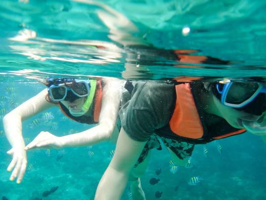http://image5.hanatour.com/CMS/2011/12/20/20111220000254_0.jpg