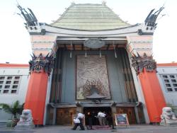 http://image5.hanatour.com/CMS/2012/06/05/20120605000423_t.jpg