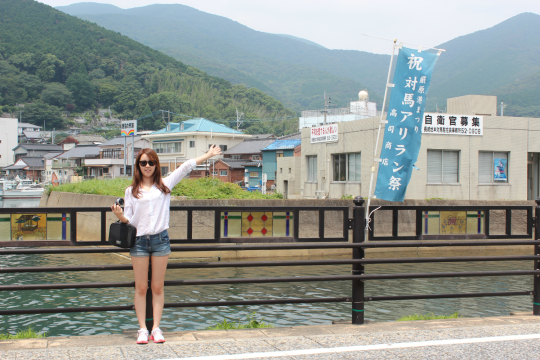 http://image5.hanatour.com/CMS/2012/09/18/20120918000174_0.jpg