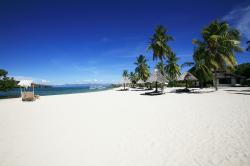 필리핀 이미지