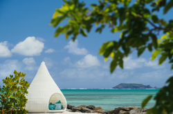 [질와에티튜드] 모리셔스(Mauritius) 4박