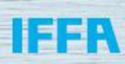 프랑크푸르트 육가공 박람회