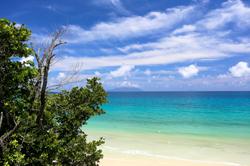 [사보이] 세이셸 (Seychelles) 8일