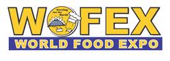 마닐라 식품 전시회