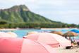 [항공+호텔]하와이 6일