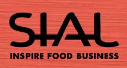 상해 식품 전시회