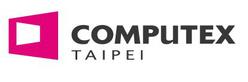 타이페이 컴퓨텍스 전시회