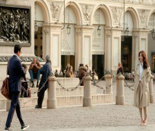 영화따라잡기 : 북부 이탈리아 친퀘테레 토스카나