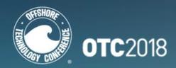 휴스턴 해양산업 전시회