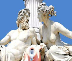 그리스 역사&문화 기행