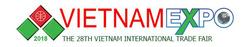 하노이 국제 무역 전시회