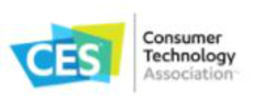 라스베가스 소비자 가전&전자제품 전시회