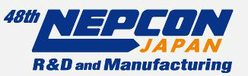 동경 전자제품 제조설비기술 전시회