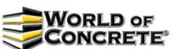 라스베가스 콘크리트 건축설비기기 전시회