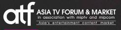 싱가포르 아시아 TV 포럼