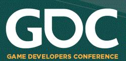 샌프란시스코 게임 개발자 회의