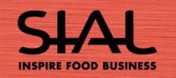 상해 식품 전시회 (SIAL CHINA)
