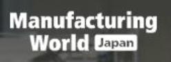 동경 산업기계 부품&제조기술 전시회