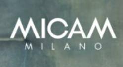 밀라노 신발전시회