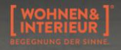 비엔나 건축 인테리어 전시회