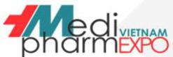 호치민 의료기기 및 의약품 전시회