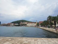 크로아티아 긴급모객 : 다나와 여행