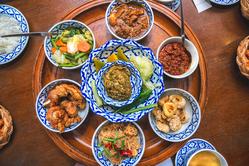 [치앙마이] 10가지 맛!