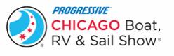 시카고 보트 & 유틸리티 자동차 전시회