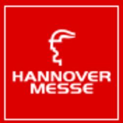 하노버 산업전