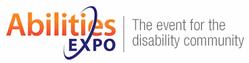토론토 장애인 용품 전시회