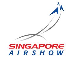 싱가포르 방위산업 에어쇼 전시회