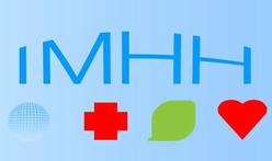 하노이 의료,힐링,헬스 전시회