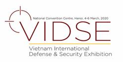 하노이 보안 및 방위산업 전시회