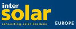 뮌헨 태양에너지기술 전시회