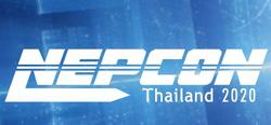 방콕 전자제품 제조기술 전시회