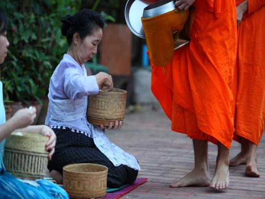 http://image5.hanatour.com/cms/2011/07/12/20110712000907_0.jpg