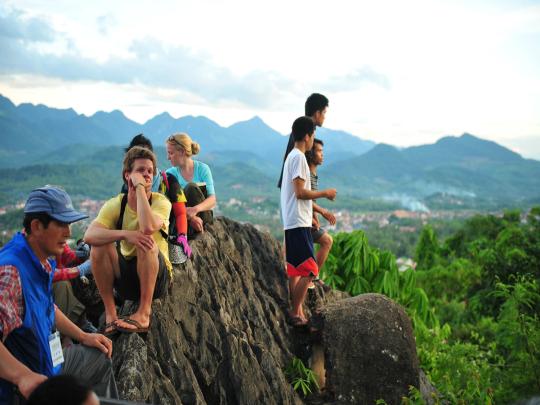 http://image5.hanatour.com/cms/2011/07/12/20110712000959_0.jpg