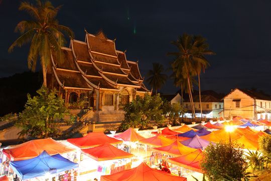 http://image5.hanatour.com/cms/2011/07/12/20110712001001_0.jpg