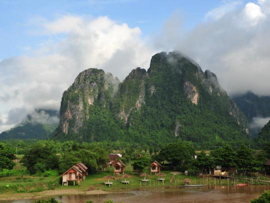 http://image5.hanatour.com/cms/2011/07/13/20110713000335_0.jpg