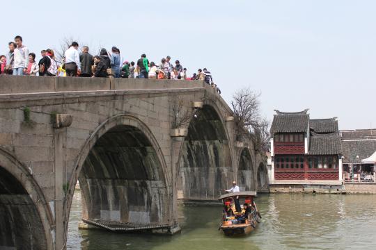 http://image5.hanatour.com/cms/2012/07/25/20120725000343_0.jpg