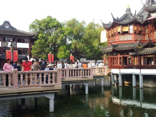 http://image5.hanatour.com/cms/2012/11/08/20121108000139_0.jpg
