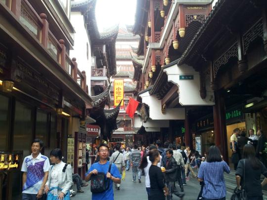 http://image5.hanatour.com/cms/2012/11/08/20121108000140_0.jpg