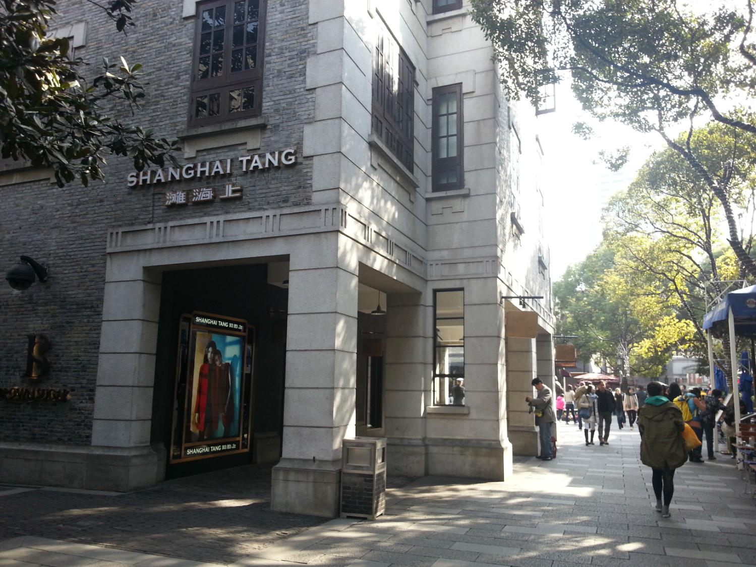 http://image5.hanatour.com/cms/2012/11/28/20121128000723_0.jpg