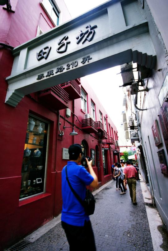 http://image5.hanatour.com/cms/2012/11/28/20121128000735_0.jpg