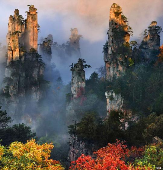 http://image5.hanatour.com/cms/2012/12/31/20121231000169_0.jpg