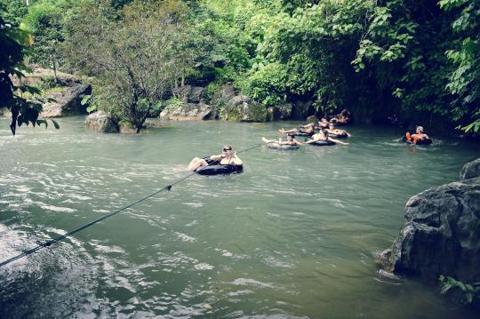 http://image5.hanatour.com/cms/2013/08/05/20130805000331_0.jpg