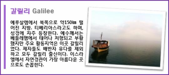 http://image5.hanatour.com/cms/2016/01/03/20160103000009_0.jpg