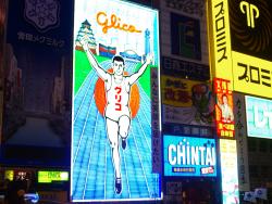 新發現日本~關東、昇龍道、關西全覽八日。一人成團(Discover Japan 8 Days)